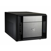 Server Chassis Accessories (0)