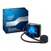 INTEL CPU Cooler (2)
